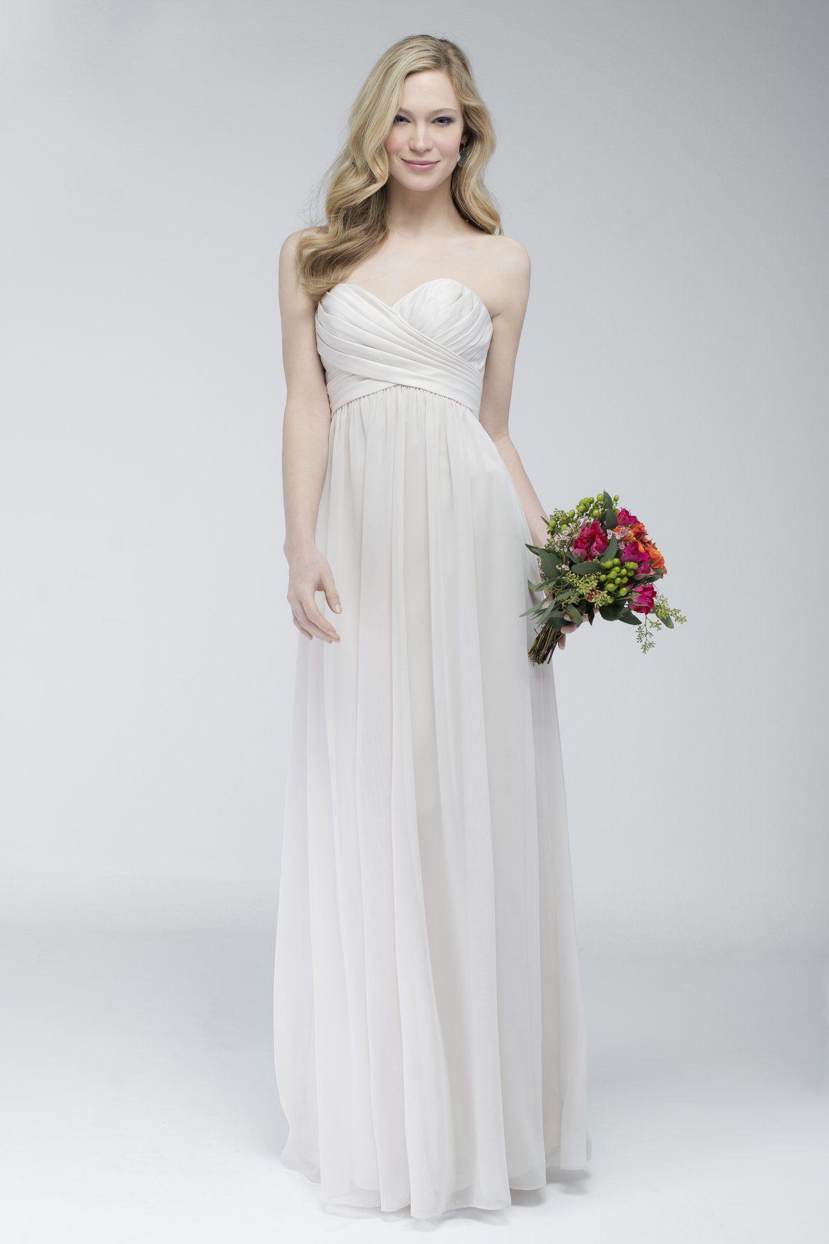 Wtoo maids dress 770 bridesmaid dresses pinterest maids wtoo maids dress 770 maternity bridesmaid ombrellifo Choice Image