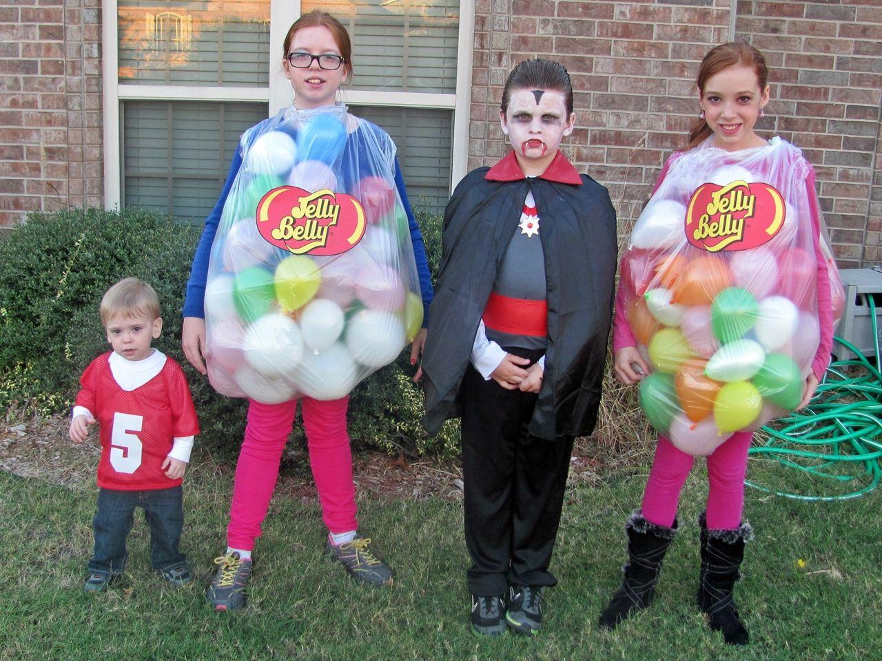 "Halloween 2013 ""Last Minute Costumes"" Finn Hudson from"