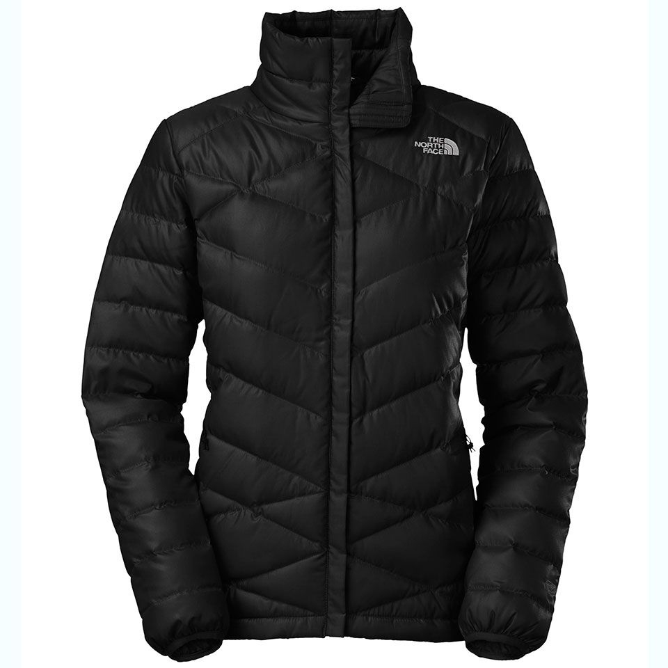 83d2dbe58 The North Face Aconcagua Jacket - Women's | The North Face - Women's ...