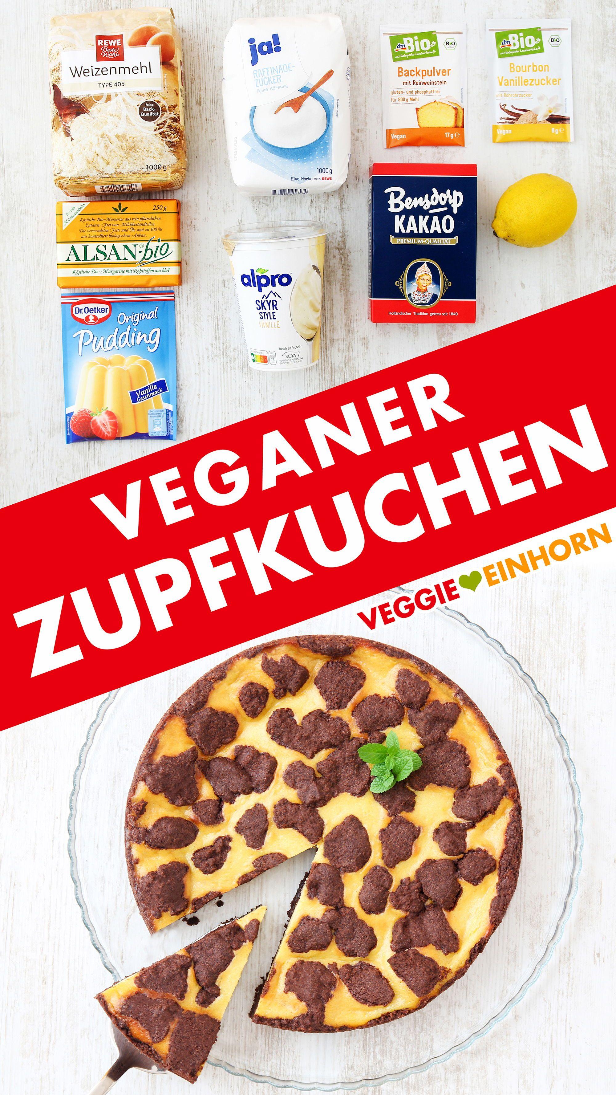 Veganer Russischer Zupfkuchen Rezept Veganer Kuchen Zupfkuchen Rezept Kuchen Backen Ohne Ei