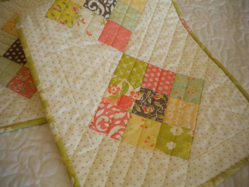 Quilts Using Charm Packs Patchwork Quilt Charm Packs Charm Pack