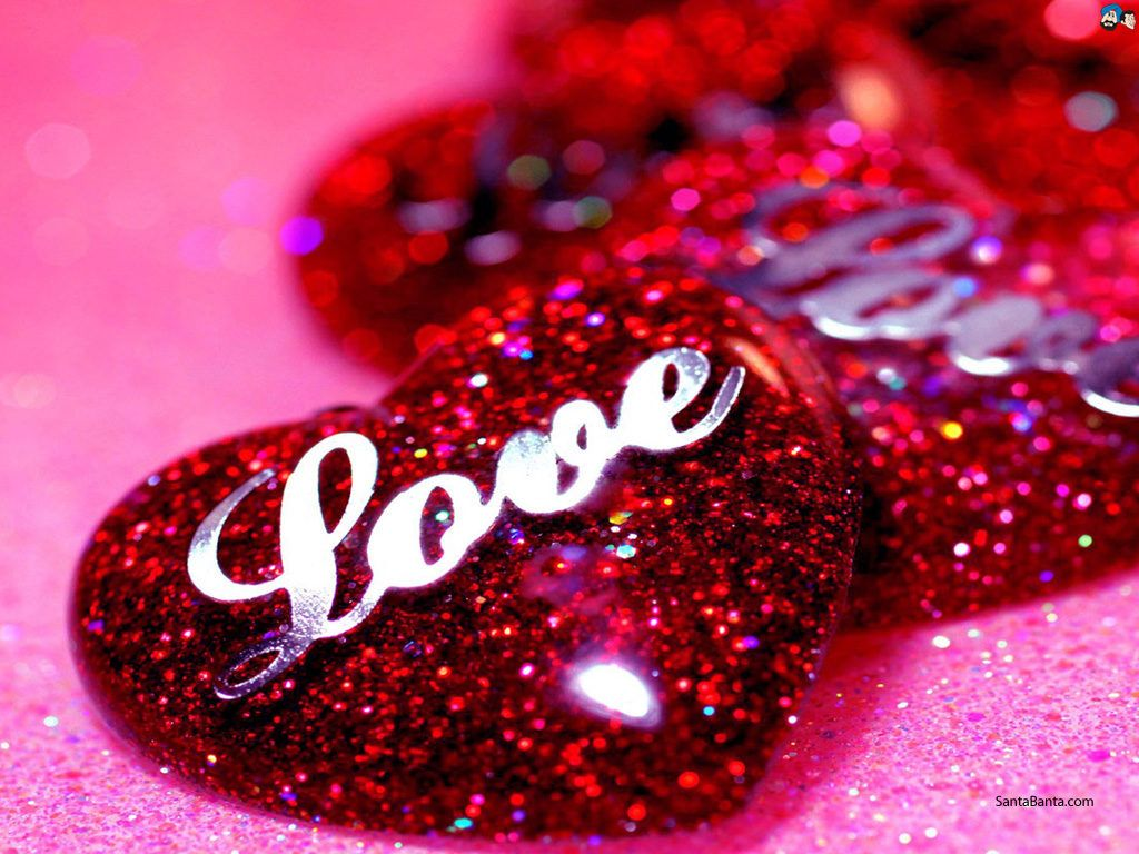 Cute Love Wallpaper Full HD Download Desktop Mobile Backgrounds | wallpapers | Pinterest | Love ...