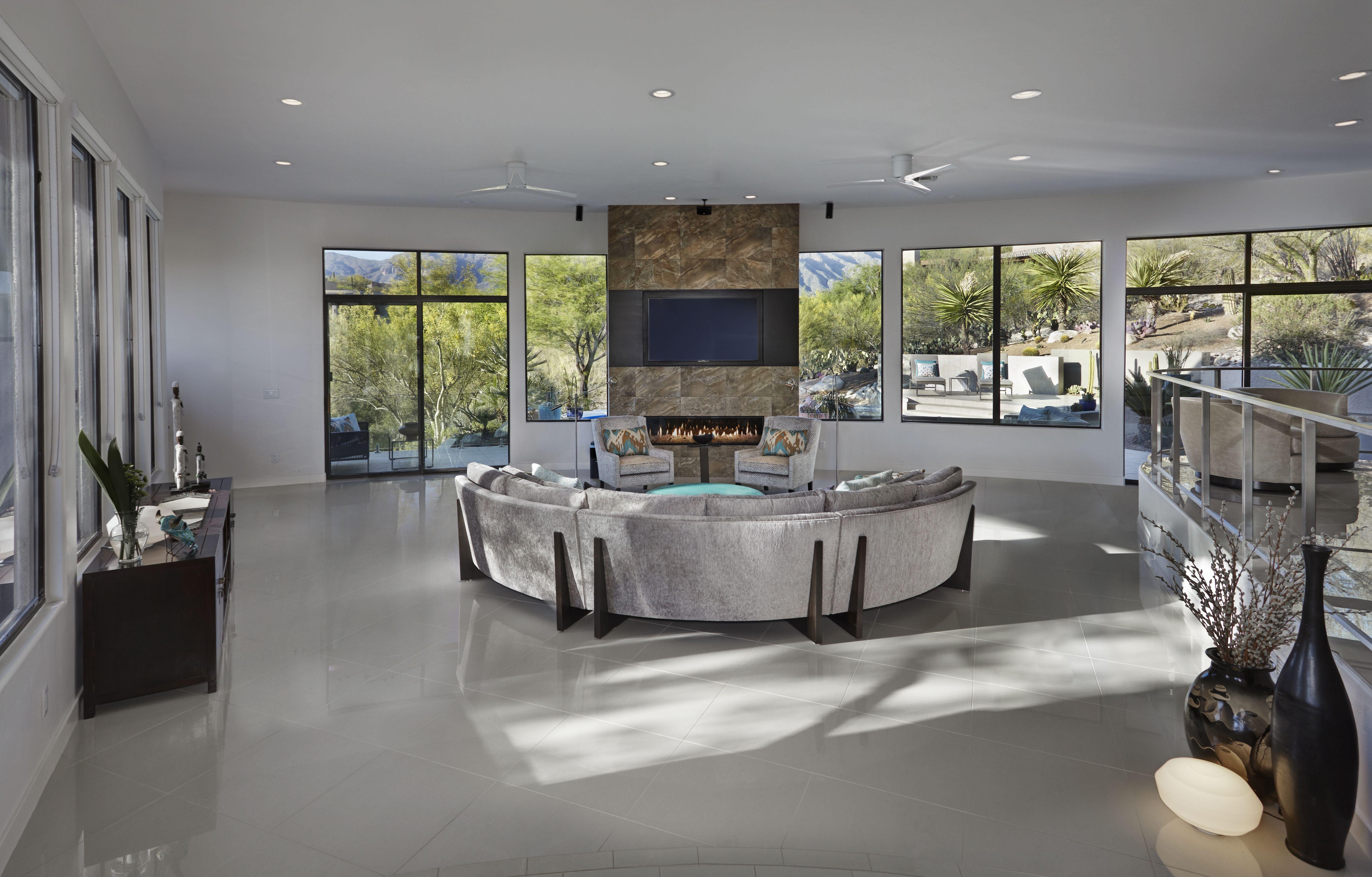 Top Interior Designers Tucson Mezzo Portfolio Design Pent House More