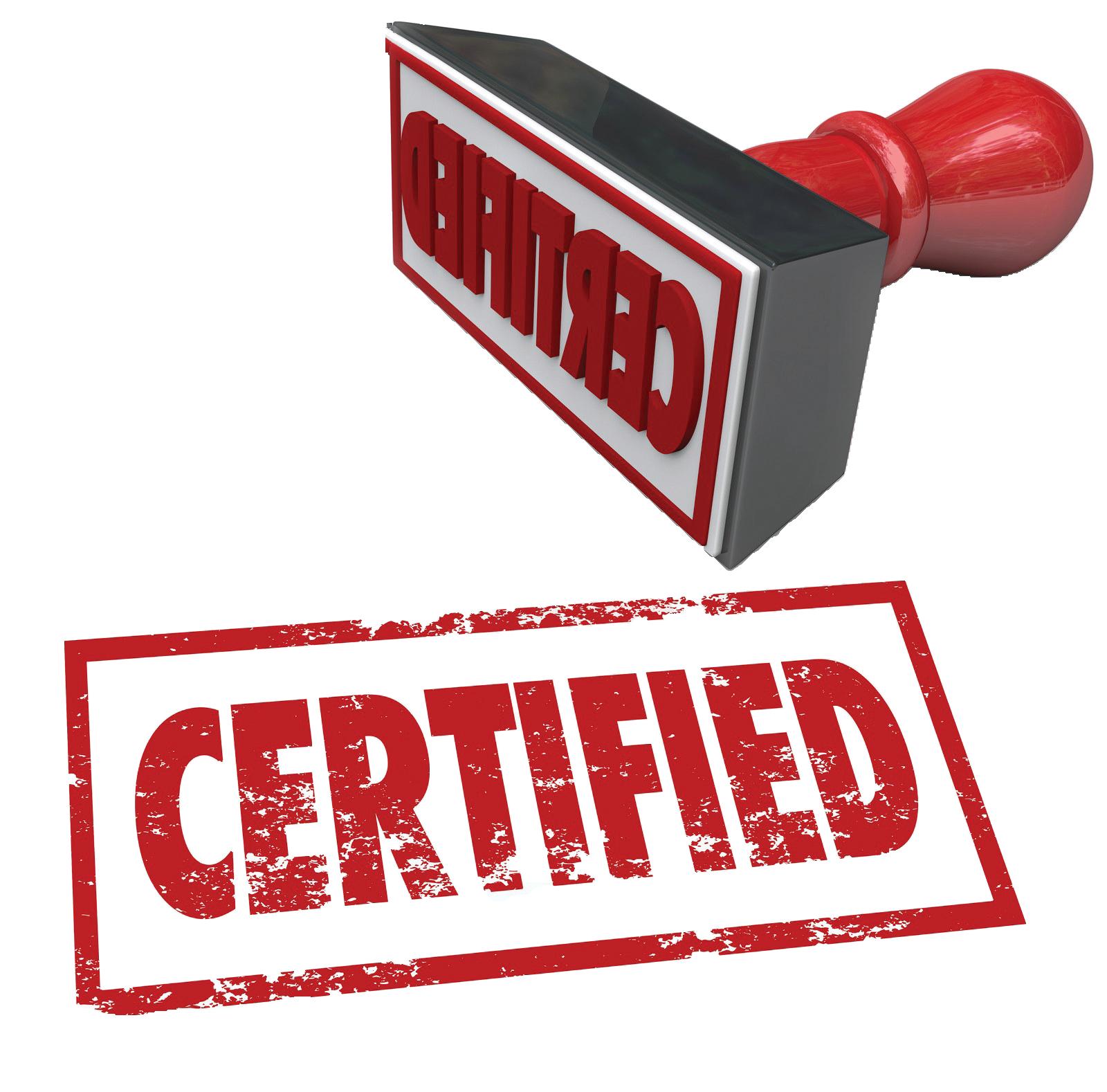 Certified Image Stamp Png 1600 1578 Translation Image Stamp Language Translation