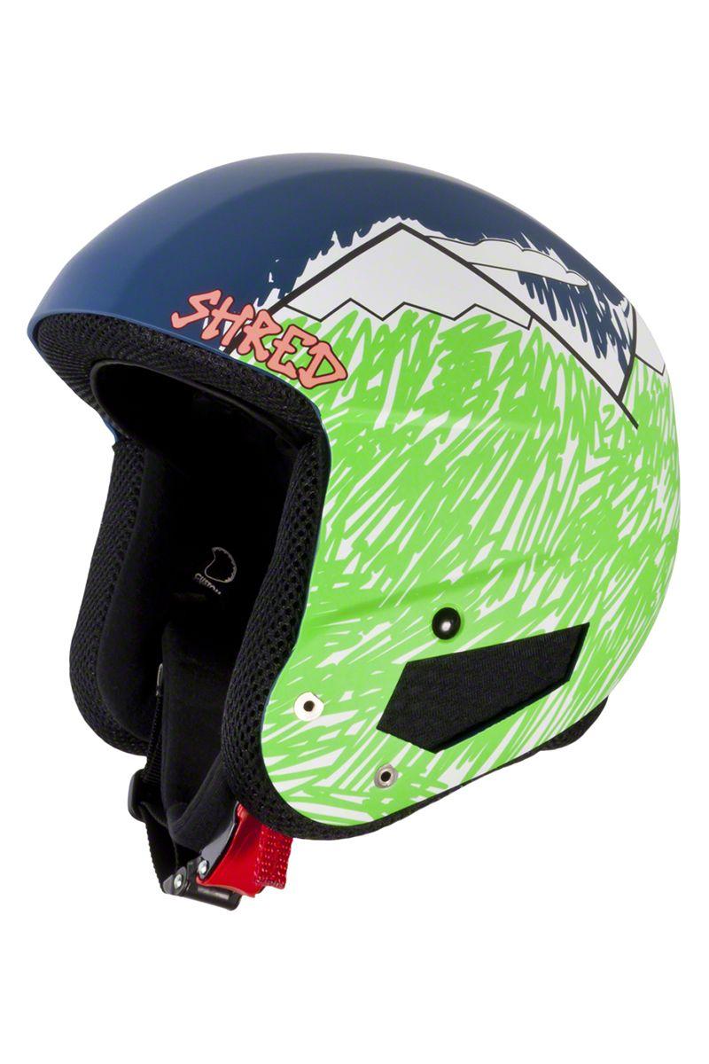 Pin by ARTECHSKI on 2016 Shred Race Helmets Navy, green