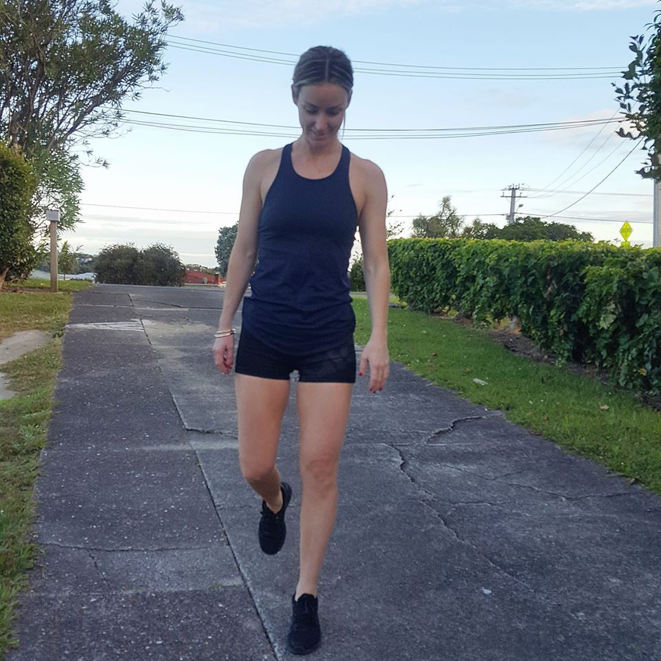 Pin on Natalie Brady Blog Posts