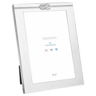Vera Wang Oh Baby Picture Frame | Products | Pinterest | Infinity ...