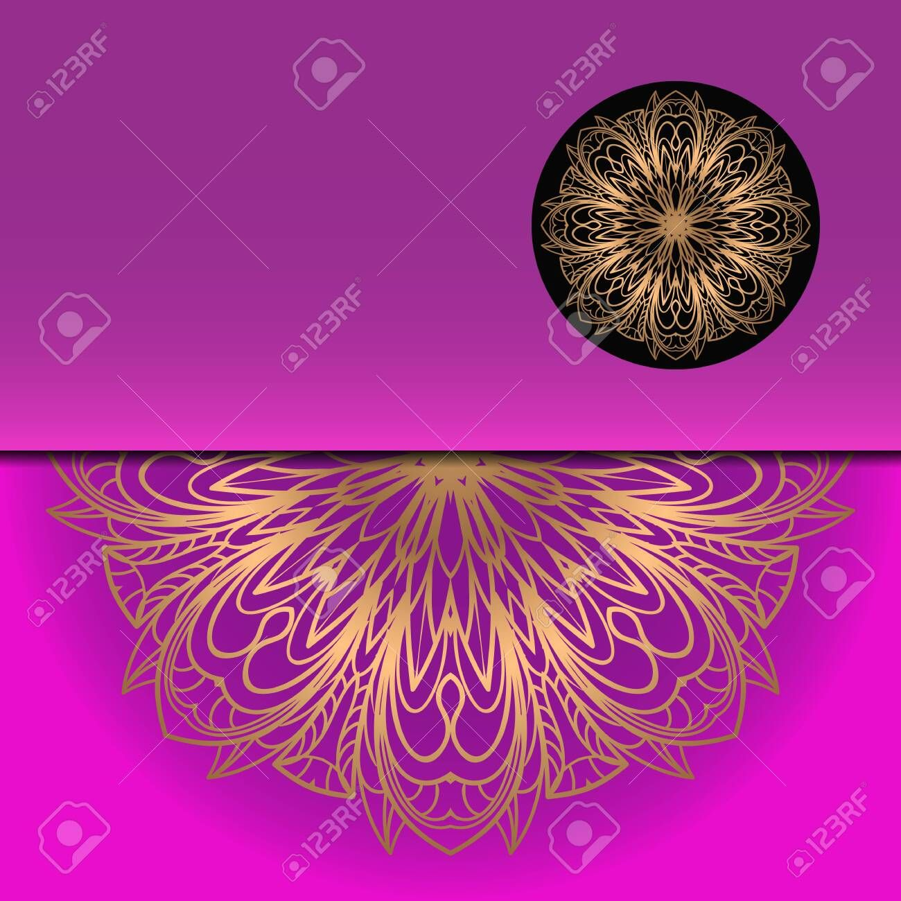 Abstract Luxury Background Vector Illustration Ornament Elegant Invitation Wedding Card Invite With Images Elegant Invitations Luxury Background Wedding Background