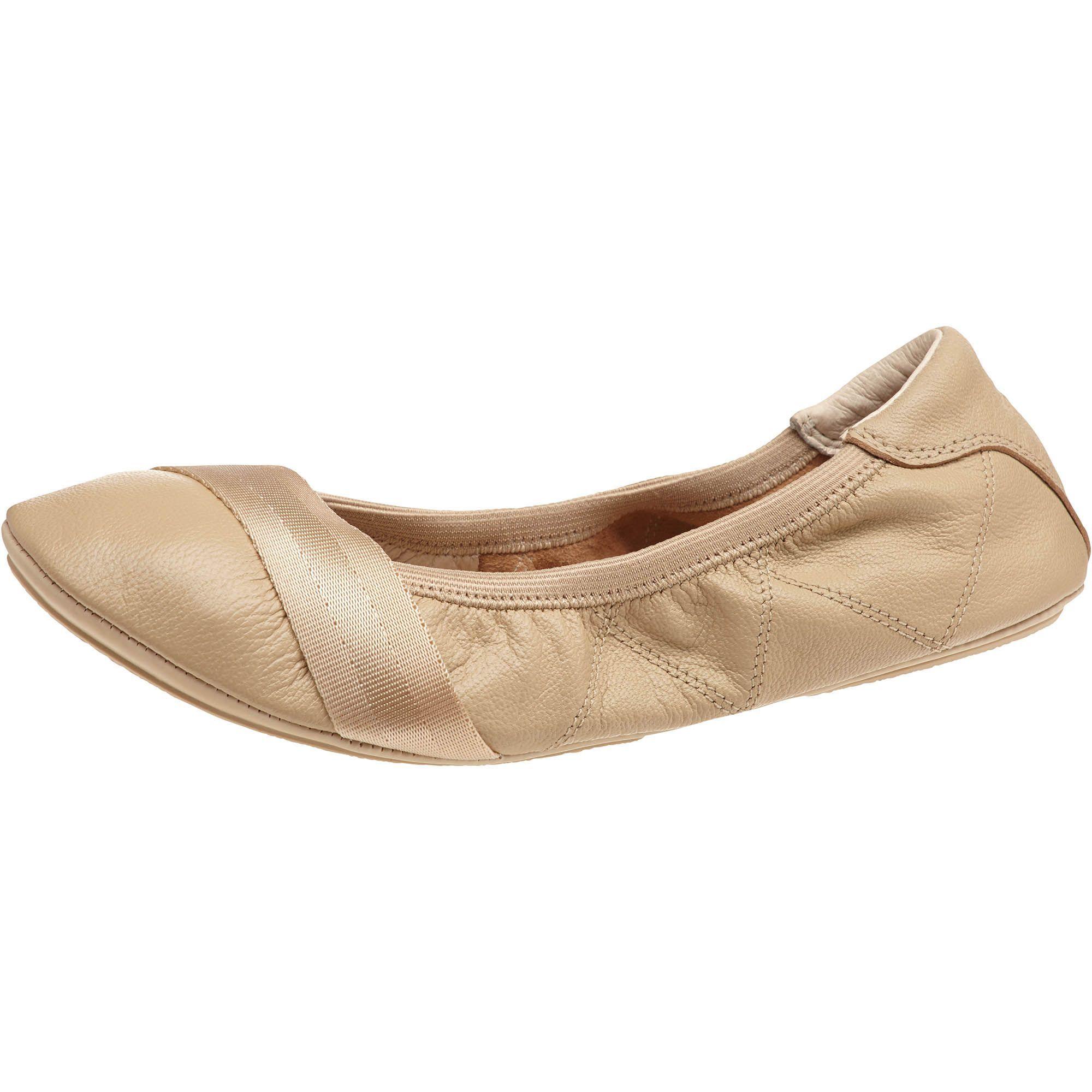 PUMA Rhythm Women's Ballet Flats