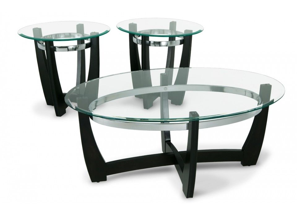 Good Matinee Coffee Table Set