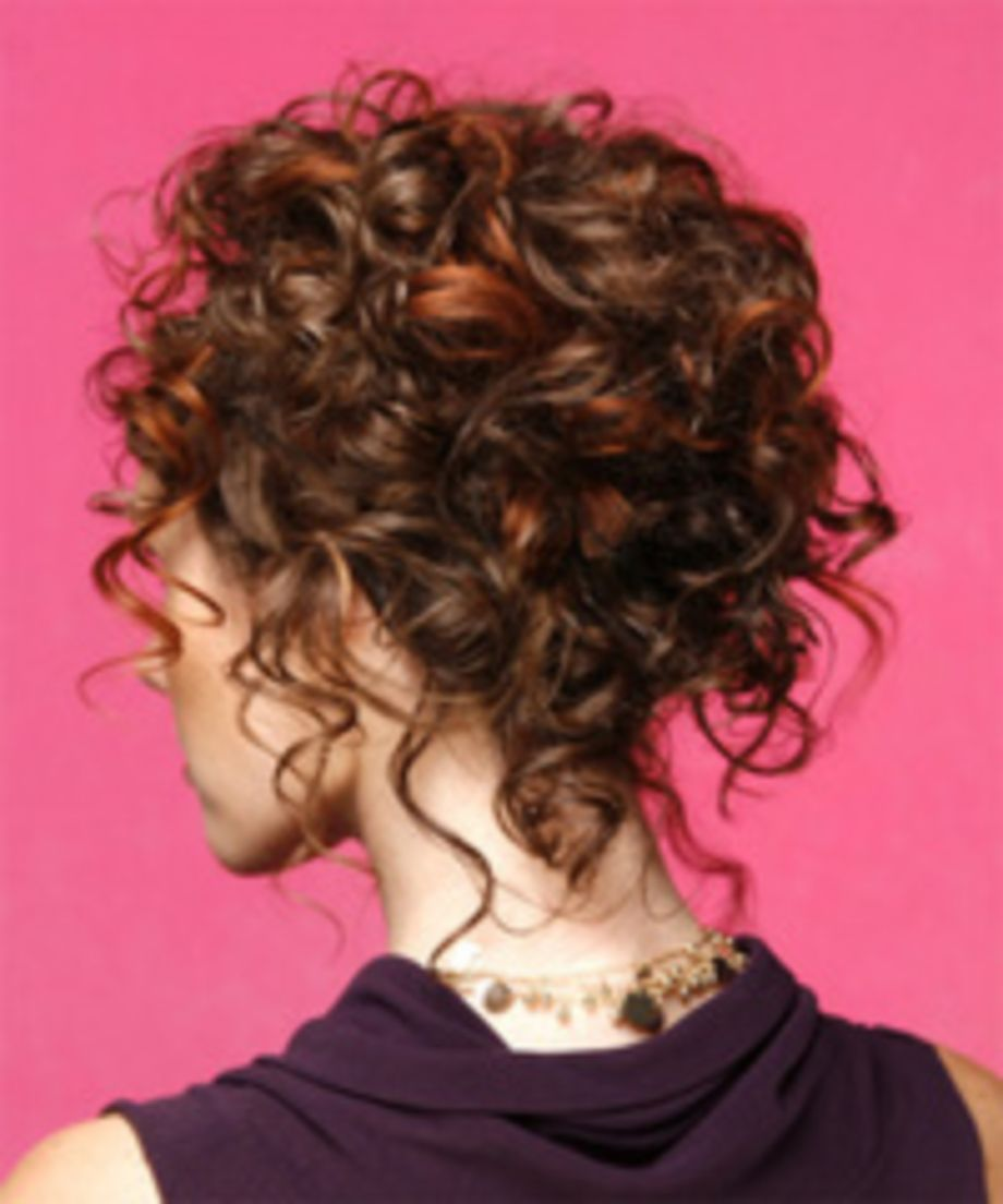 beautiful natural curly hairstyle inspiration natural curly