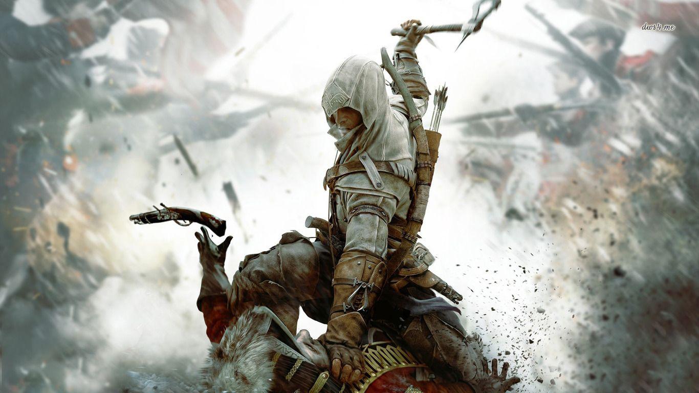ubisoft assassin's creed franchise images Assassin's