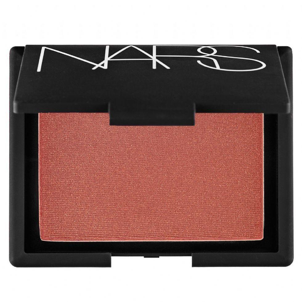 NARS Cosmetics Goulue reviews, photos, ingredients Nars