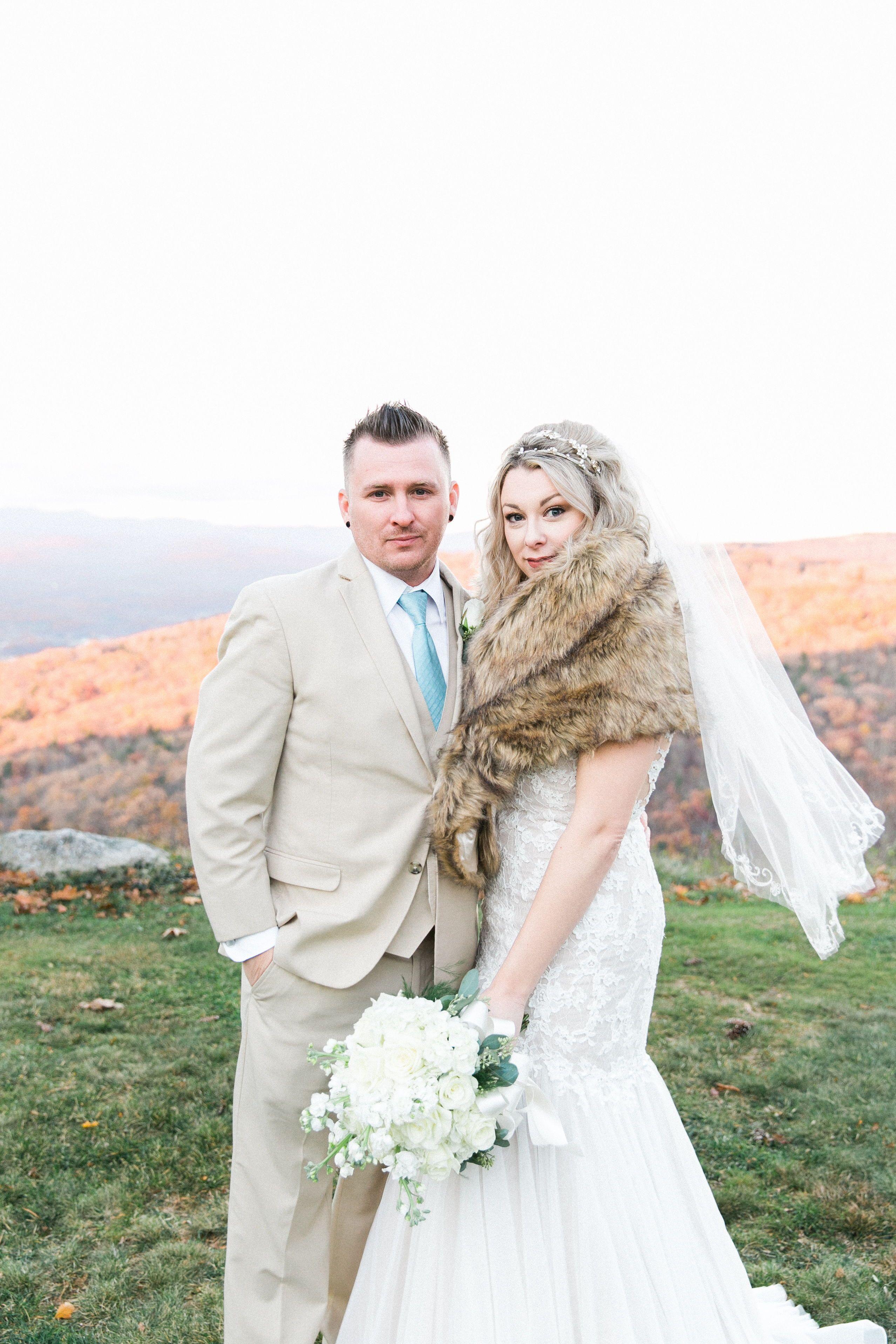 Carroll Tice Photography wedding reception, florals