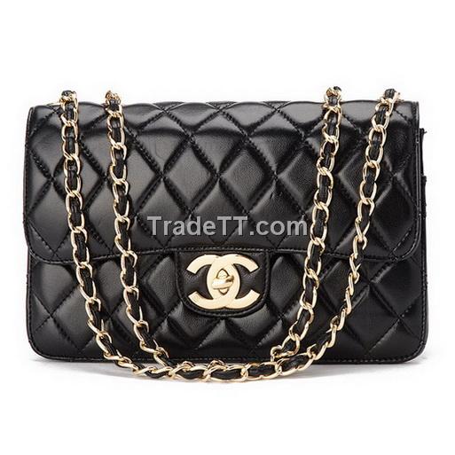 61cb5514b4f Replica Designer Handbags