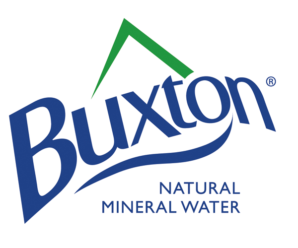 42 Creative Packaged Water Company Logos | packaged Water Company
