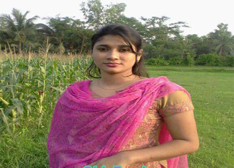 Indian girls online