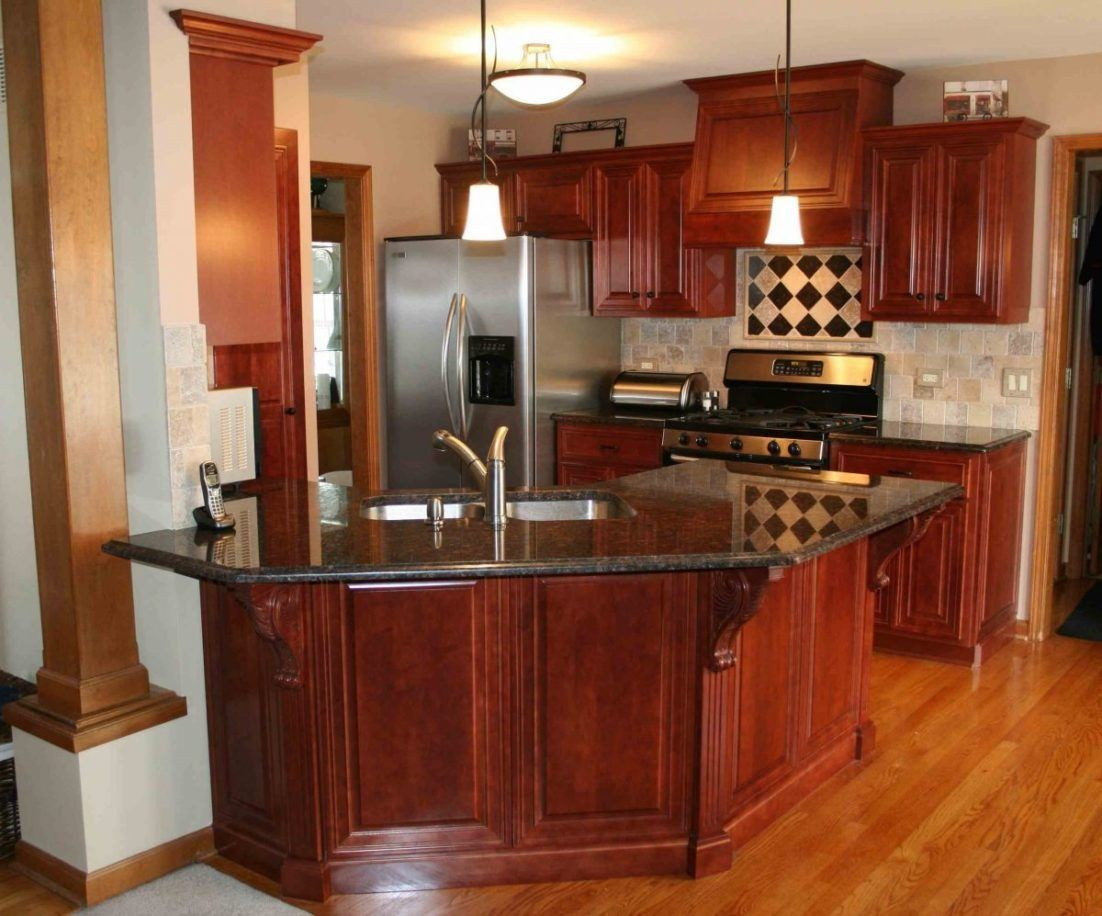 The Seven Reasons Tourists Love Best Kitchen Cabinet Brands ...