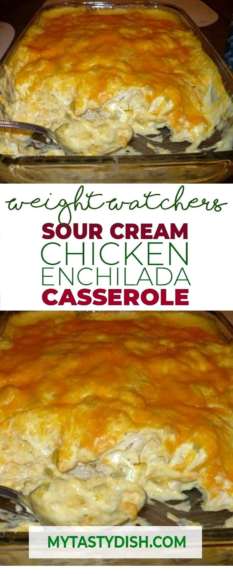 Pin On Casserole Recipes