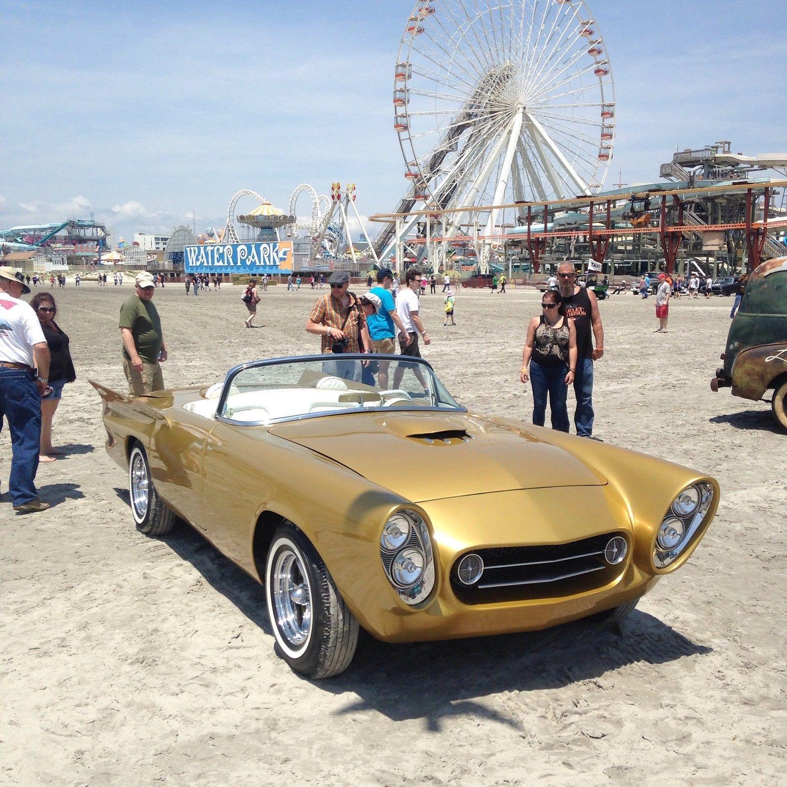 http://www.ebay.com/itm/1957-Ford-Thunderbird-roadster-/172249118416 ...