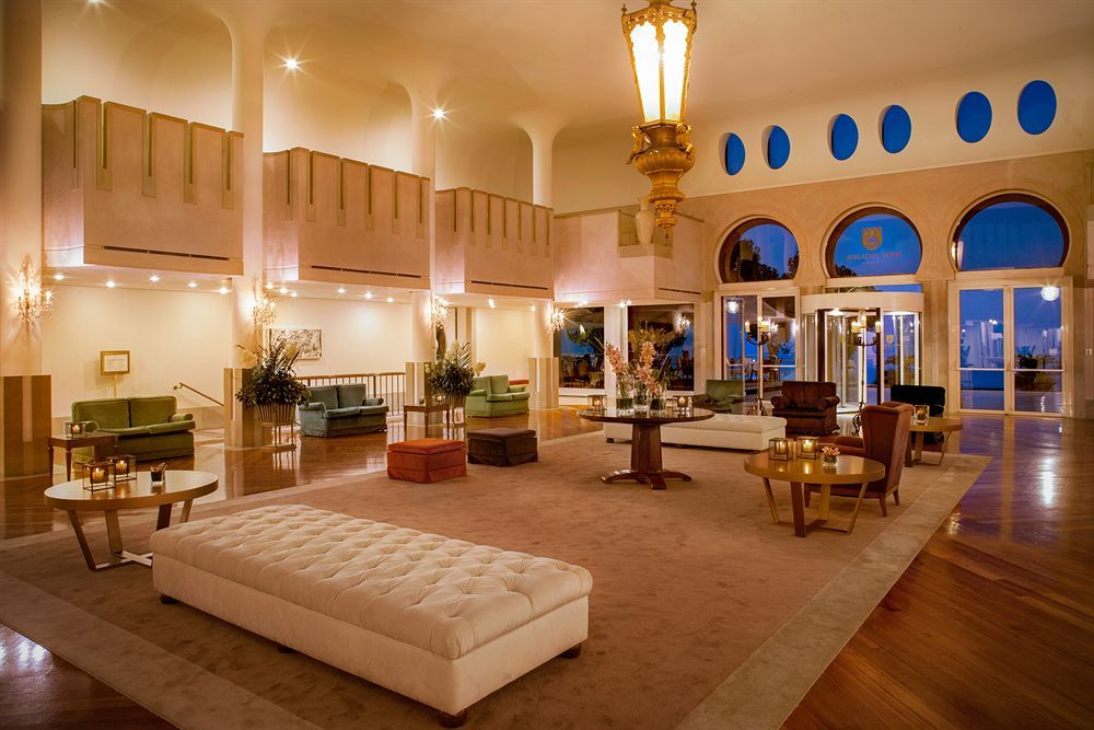 hotel excelsior in Venice Google zoeken look