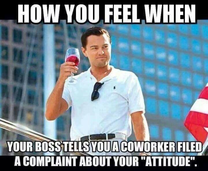 Pin By Theresa Davis On Medic Work Humor Job Humor Coworker Humor