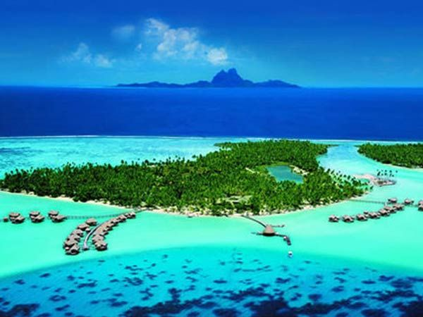 1 Linapacan Island In The Philippines Click The Arrow To