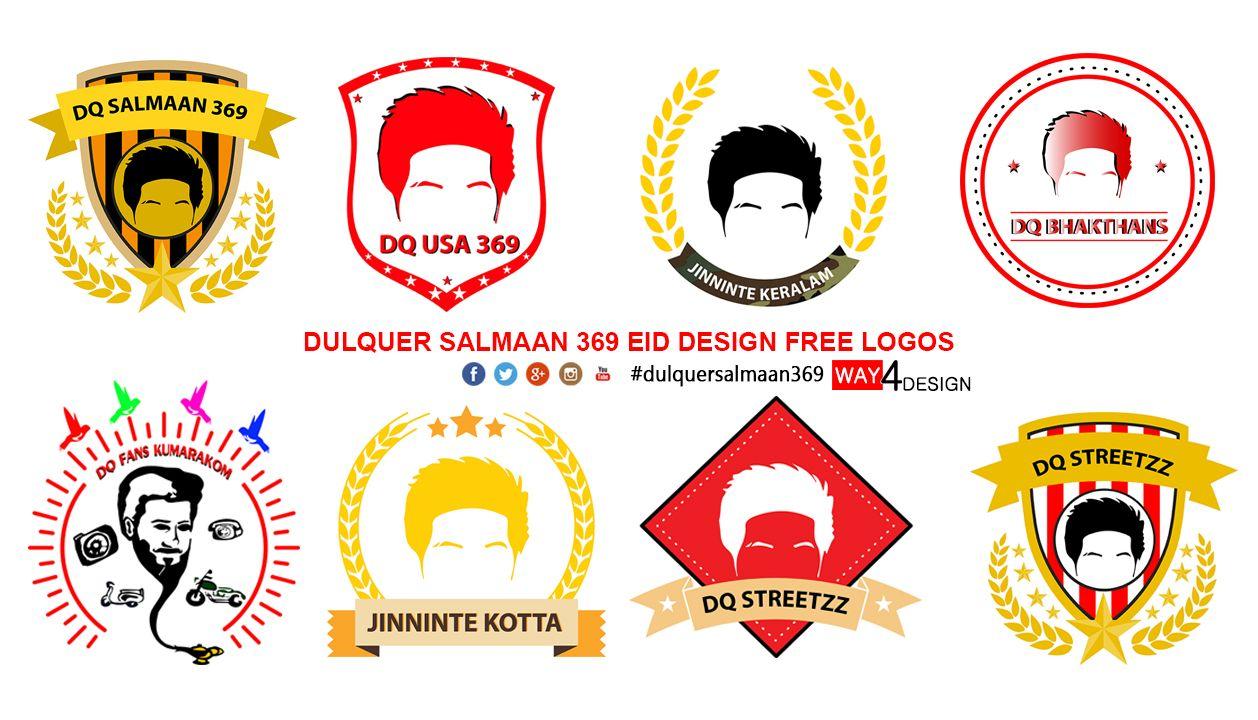 10 Creative Logo Re Designs Of Popular Companies Creative Logo Logos Logo Redesign