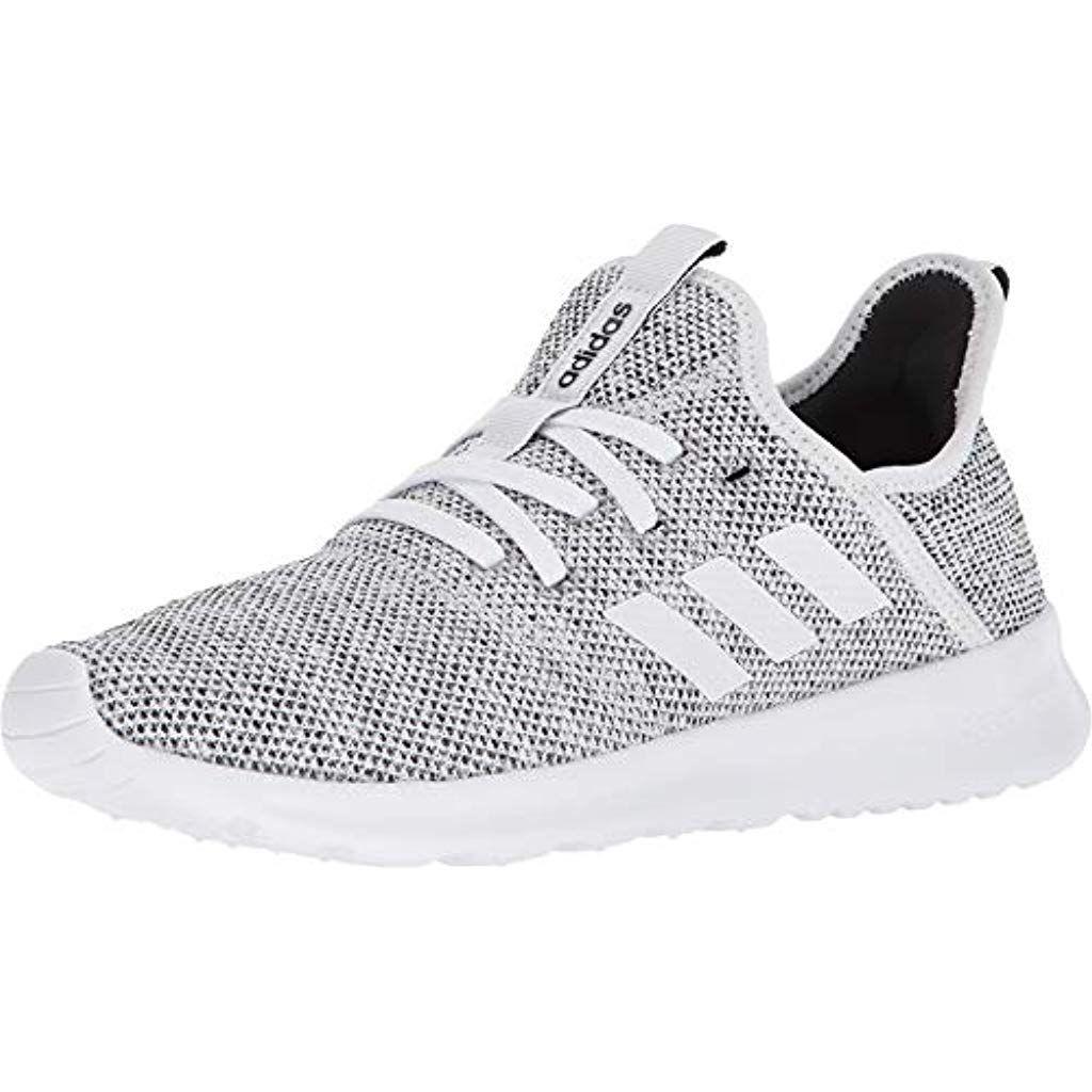 Womens Cloudfoam Pure Running Shoe