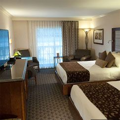 Looking For Premier And Affordable Lancaster Pa Hotels Welcome To The Eden Resort Suites