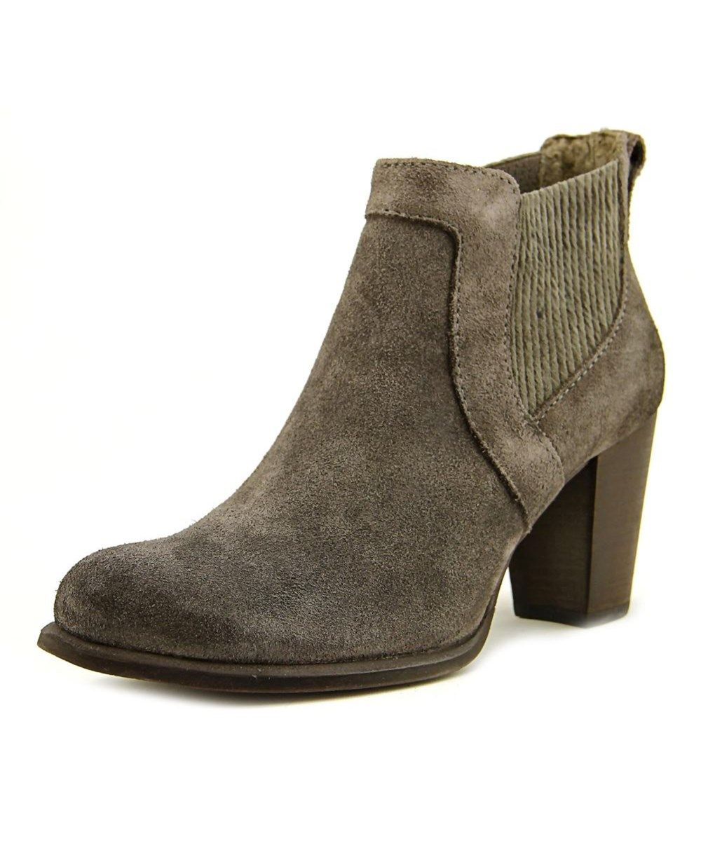 206bce4f626 UGG Ugg Australia Cobie Ii Round Toe Leather Ankle Boot. #ugg #shoes ...