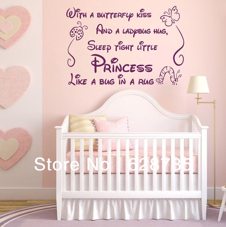 stunning design wall quotes for bedroom. Baby Girl Quotes  Lady Room Girls Big Rooms Beautiful Babies Kids Princess Bedrooms Pin by Jordan Vaughan on In the Future Pinterest room
