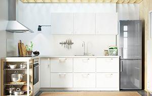 ikea küchenkatalog ideen neue wohnung