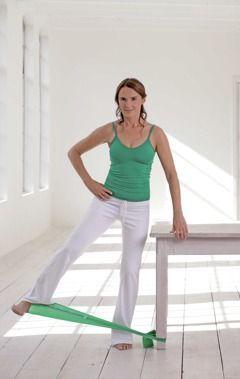 fitness bung f r schlanke beine fitness fitness. Black Bedroom Furniture Sets. Home Design Ideas