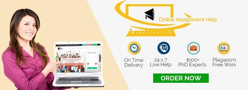 Popular assignment writers site gb cheap school phd essay topics