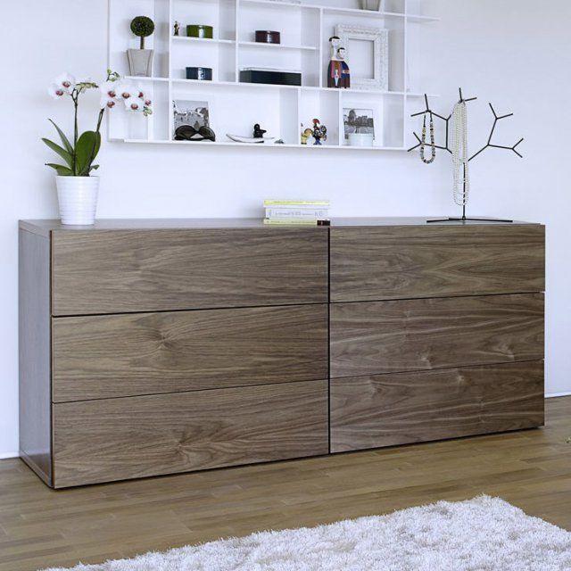 Commode Design Notre Selection Pour La Chambre Pinterest Buffet