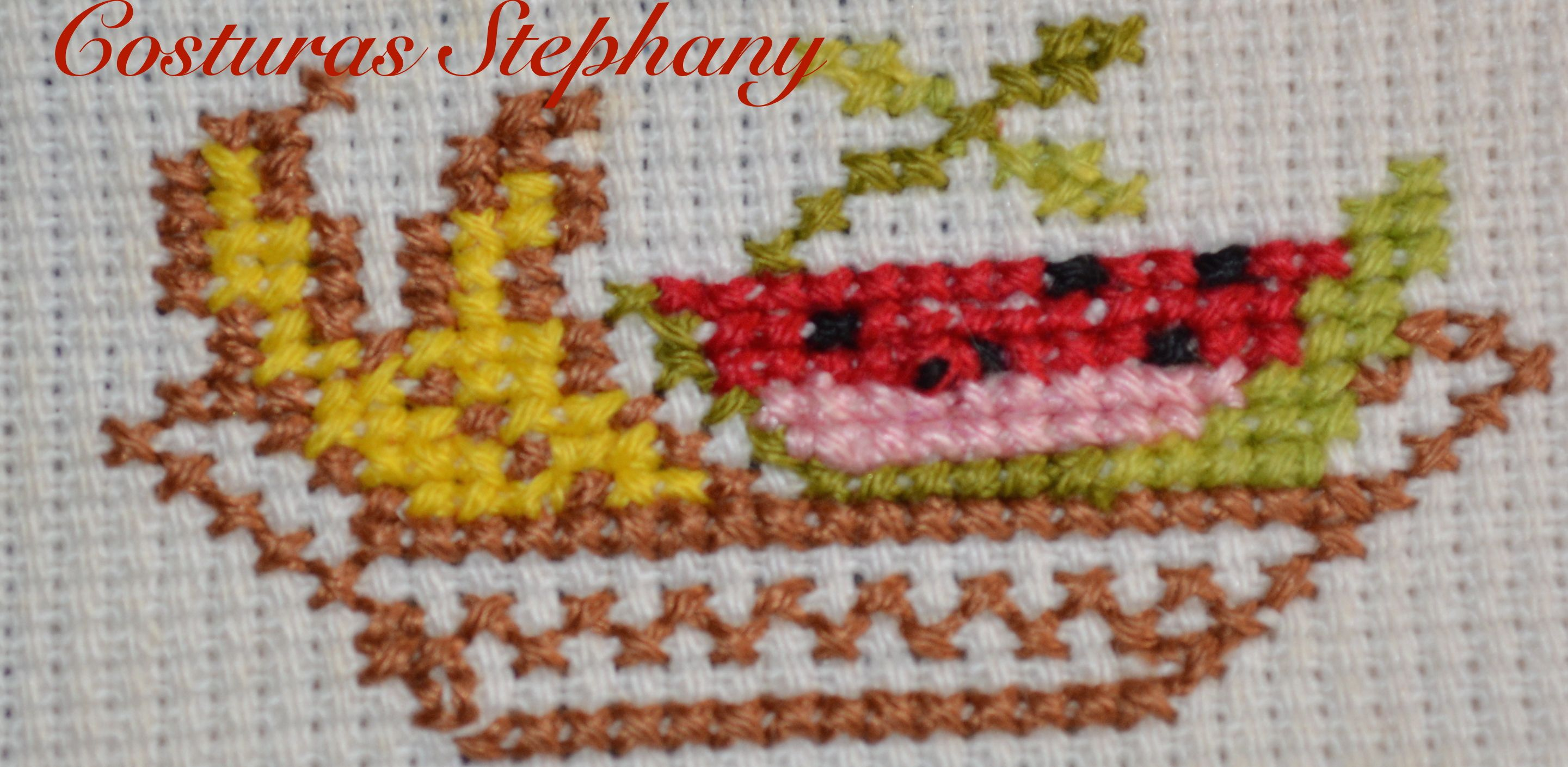 Colorful Englisch Nähmustern Pattern - Decke Stricken Muster ...