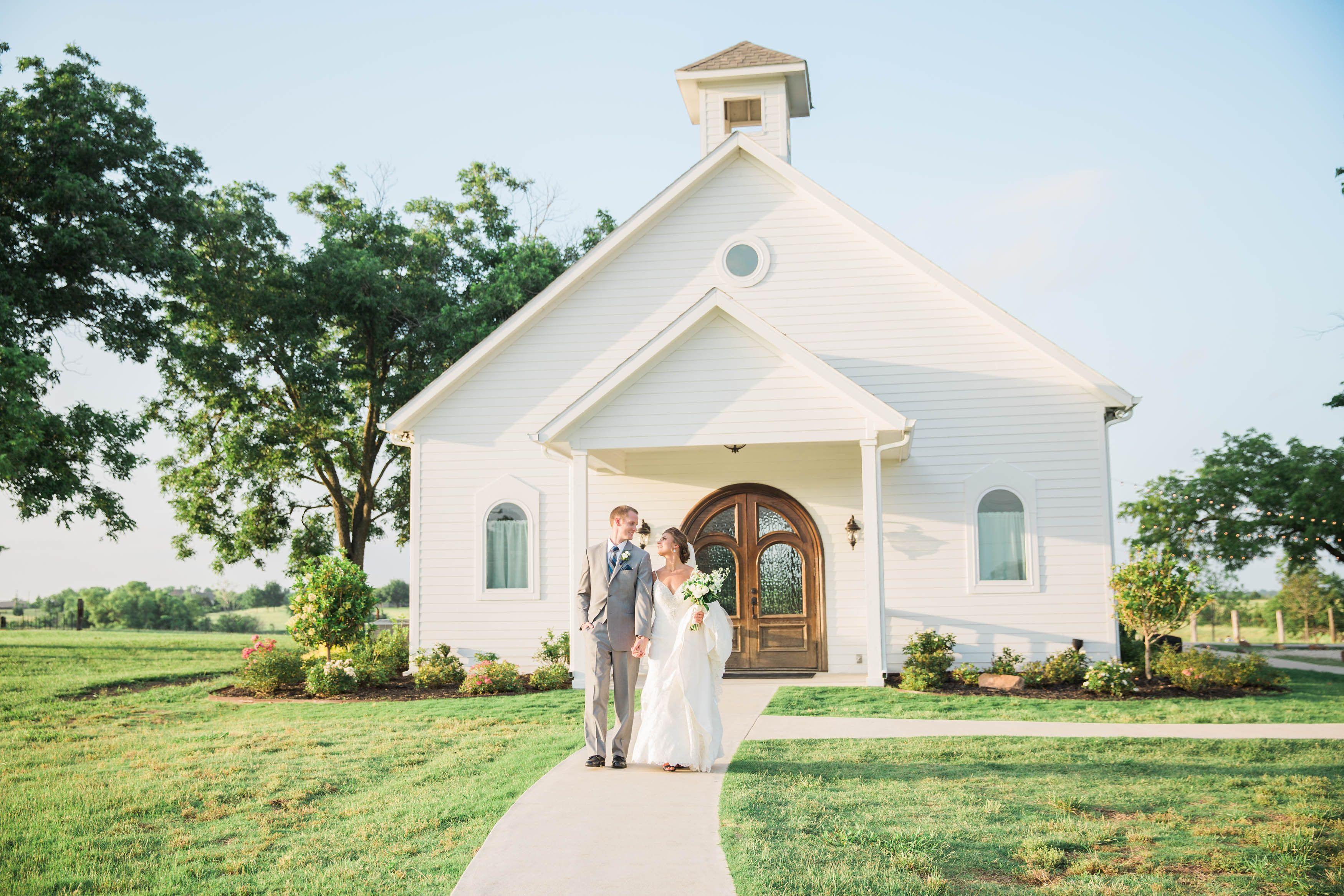 Wedding Venue Near Dallas Mckinney Plano Allen Sherman Texas Wedding Chapel Near Sherman Mc Wedding Venues Texas Wedding Venues Dallas Tx Chapel Wedding