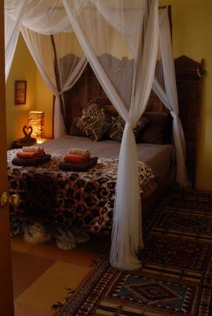 San Sebastian Bed Breakfast Far Out Inn Shabby Chic Bedrooms Elegant Bedroom Decor Guest Bedroom Decor