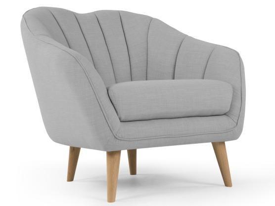 Famous Art Deco Furniture Designers Google Search Art Deco