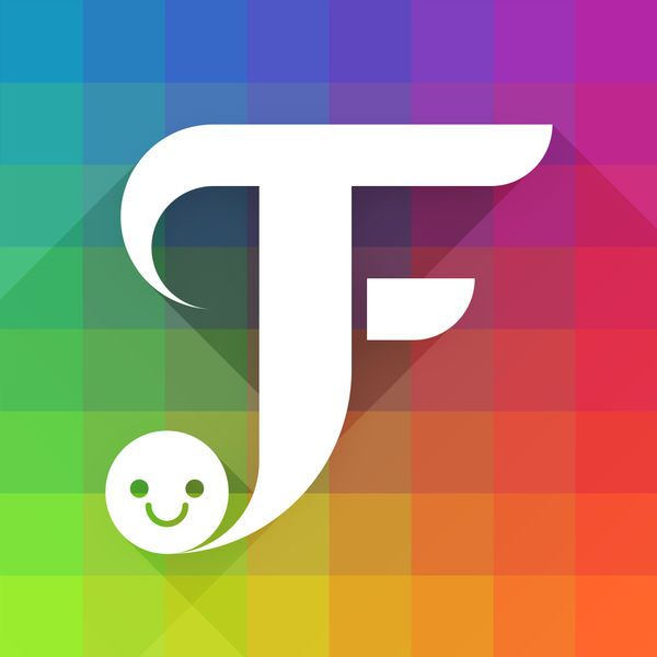 Download Ipa Apk Of Fancykey Emoji Keyboard Themes Cool Fonts For Free Http Ipapkfree Download 7820 Cool Fonts Emoji Art Funky Fonts