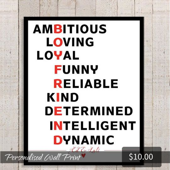 1 Year With Boyfriend Quotes Home 1st Year Anniversary Gifts