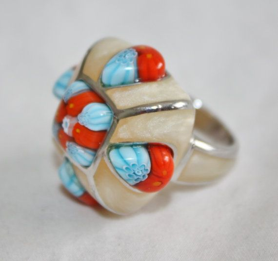 https://www.etsy.com/ca/listing/269882775/vintage-alan-k-sterling-modernist-ring?ga_order=most_relevant&ga_search_type=all&ga_view_type=gallery&ga_search_query=modernist%20ring&ref=sr_gallery_44