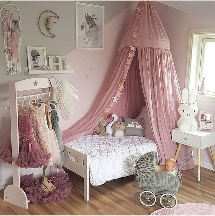 See this Instagram photo by @lolas_wardrobe \u2022 247 likes Girly Room