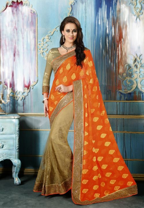 #IndianWear #SareesOnline #NewCollection