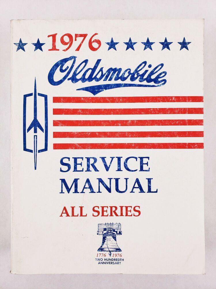 1972 Monte Carlo Wiring Schematics | schematic and wiring ...