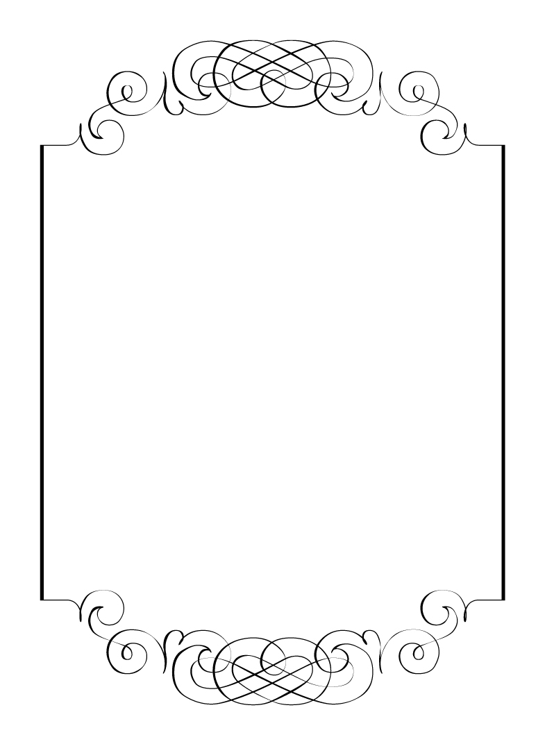 Blank Bridal Shower Invitations was great invitations example