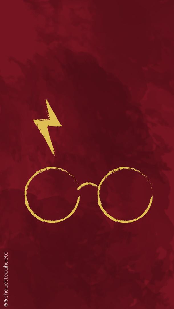 Harry Potter Wallpaper Gryffindor Quidditch