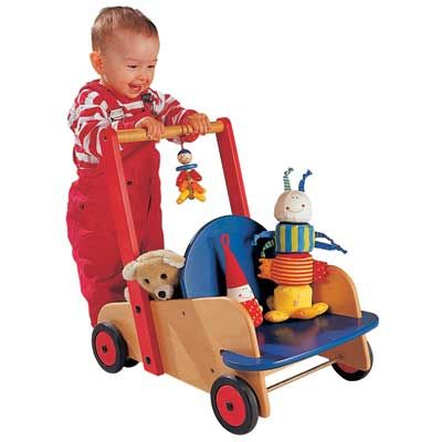 Best Toys For 9 12 Month Olds New Health Guide Best Baby Toys Safe Baby Toys Wooden Baby Toys