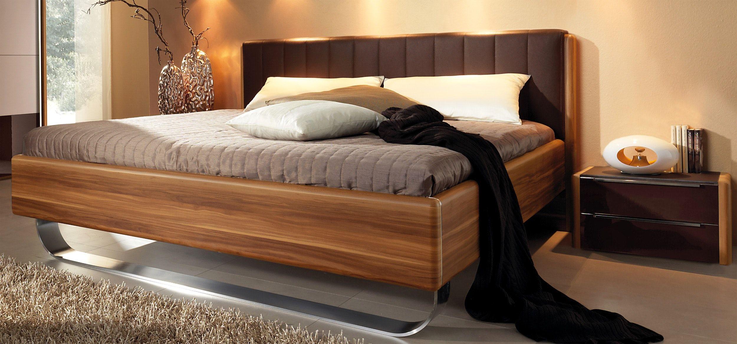 Billig schlafzimmer komplett bett 200x200 | Deutsche Deko ...